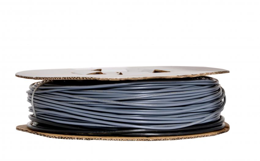 Grelni kabel