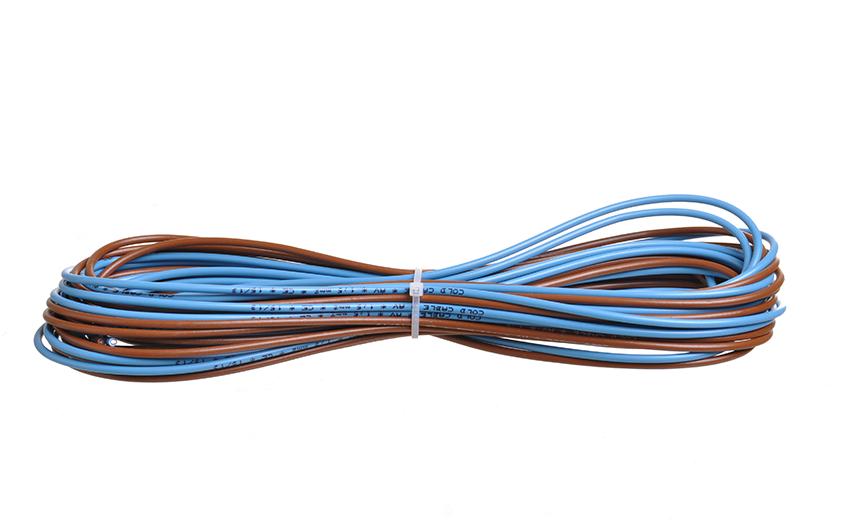 RTK priključni kabel