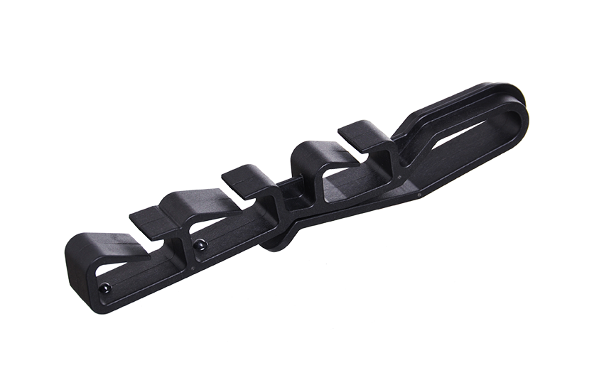 Sponke za grelni kabel Ebeco Smartclip