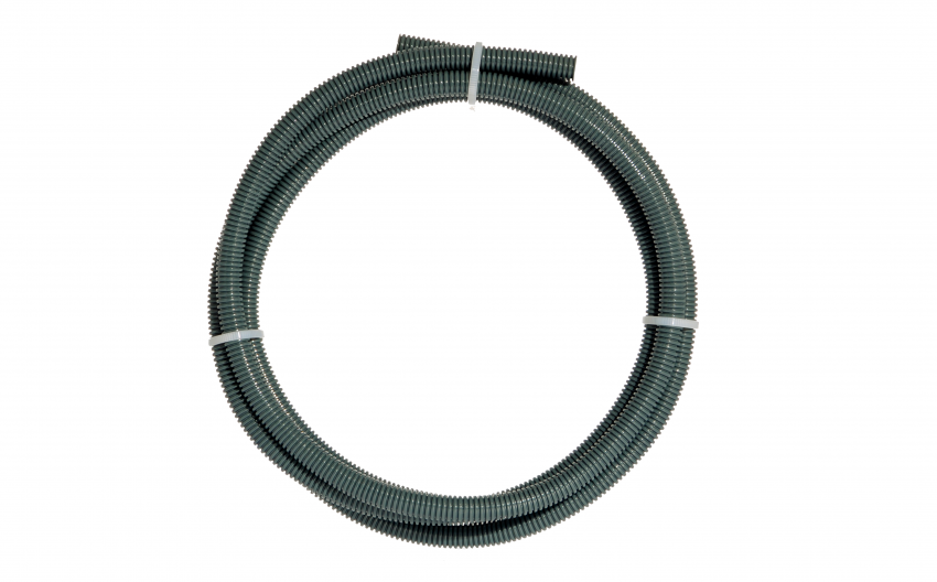 fleksibilna cev za talno tipalo
